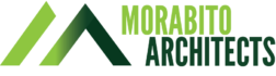 Morabito Architects